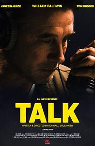 TALK.jpg