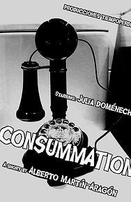 CONSUMMATION.jpg