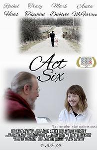 Act Six.jpg
