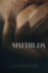 Mathilda.jpg