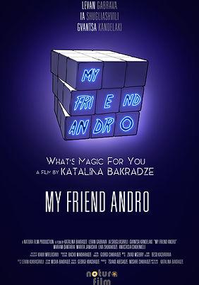 My Friend Andro.jpg