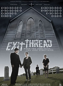 Exit Thread.jpg