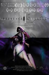 Presence of Absences.jpg