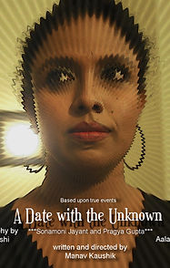 A Date with the Unknown.jpg