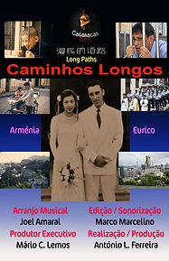 Caminhos Longos - Long Paths.jpg