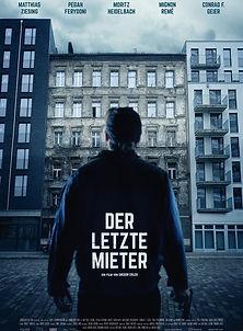 The Last Berliner.jpg