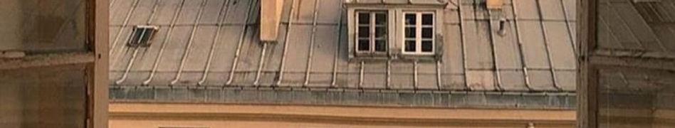 from my window 2.jpg