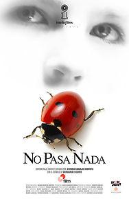 NO PASA NADA.jpg