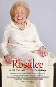 Reinventing Rosalee.jpg