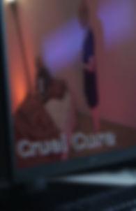 Cruel Cure.jpg