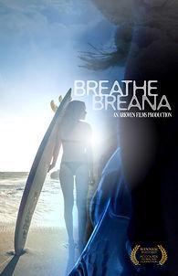 Breathe Breana.jpg
