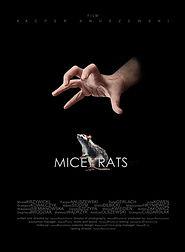 MICE AND RATS.jpg