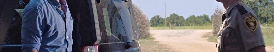 My Stretch of Texas Ground 2.jpg