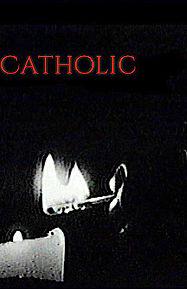 Irish Catholic.jpg