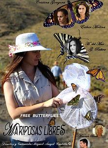 Free Butterflies.jpg