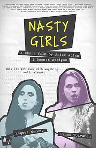 Nasty Girls.jpg