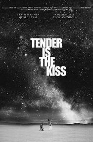Tender is the Kiss.jpg