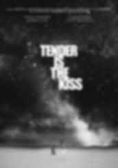 Tender is the Kiss.jpg