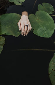 Jewelry in water.jpg