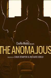 The Anomalous.jpg