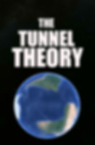 The Tunnel Theory.jpg