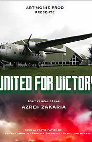 UNITED FOR VICTORY.jpg