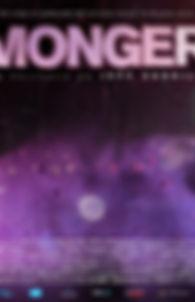 Monger2.jpg