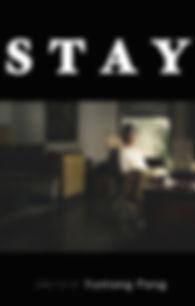 Stay.jpg