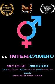 EL INTERCAMBIO.jpg