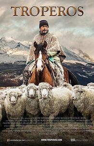 Herders.jpg