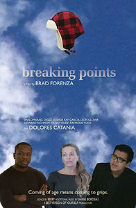 Breaking Points.jpg