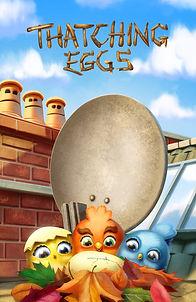 Thatching Eggs.jpg