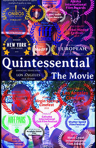 Quintessential The Movie.jpg