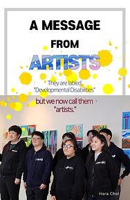 A Message from Artists.jpg