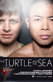 The Turtle and the Sea.jpg