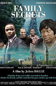 Family Secrets.jpg