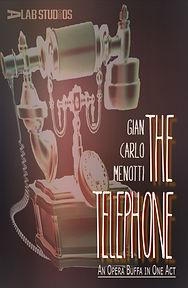 The Telephone.jpg