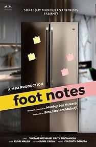 Foot notes...jpg
