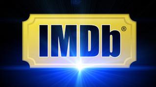 List of FICOCC Winners at IMDB