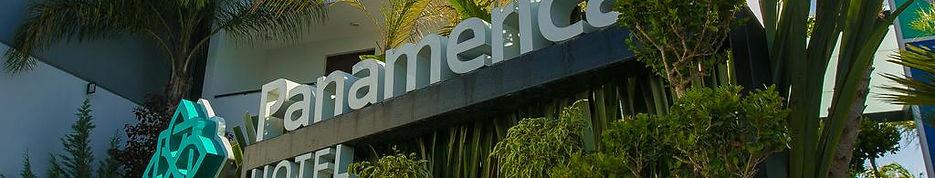 Panamerican2.jpg