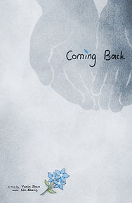 Coming Back.jpg