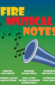 Fire Musical Notes.jpg