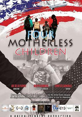 Four Motherless Children.jpg