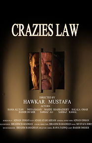 Crazies Law.jpg