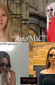 AnoMiC.jpg