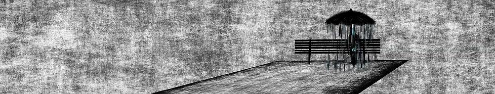 shadowland 2.jpg