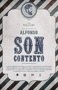 Alfonso - I'm happy.jpg