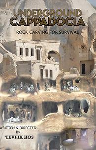 UNDERGROUND CAPPADOCIA.jpg