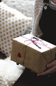 Tomorrow's gift.jpg