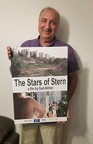 The Stars of Stern.jpg